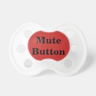 Mute Button! Dummy