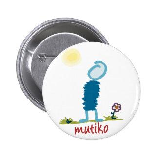 Mutiko complete Button