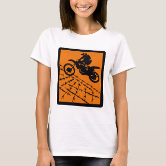 MX CLAY RIDING T-Shirt