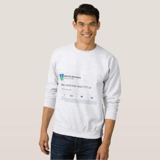 My Angel 2 Sweatshirt