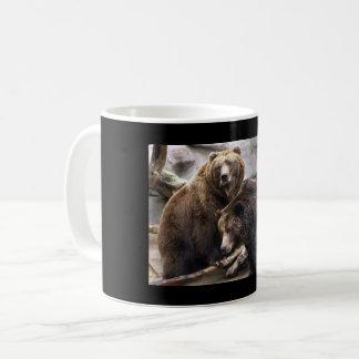 My Bears Coffee Mug