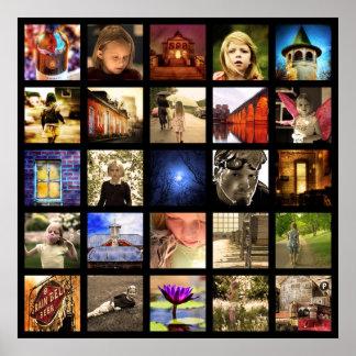 my best images v2 poster