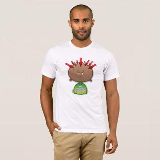 My Brain Hurts (Alternative) T-Shirt