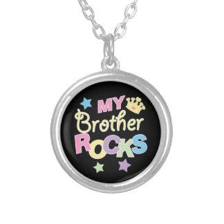 My Brother Rocks Jewelry