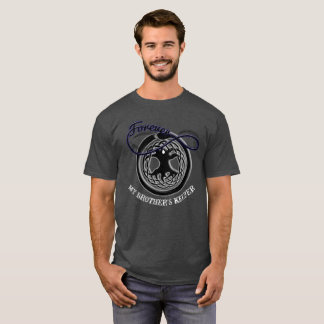 My Brothers Keeper_Celtic Symbol T-Shirt