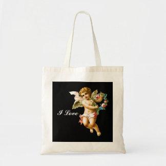 My Cherub Bag