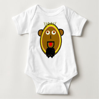 My Congress The MUSEUM Zazzle Gifts Baby Bodysuit