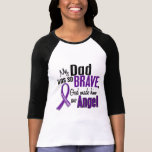 My Dad Is An Angel Pancreatic Cancer