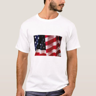 My Dad is Fighting for Our Freedom T-Shirt