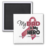 My Dad is My Hero - Multiple Myeloma