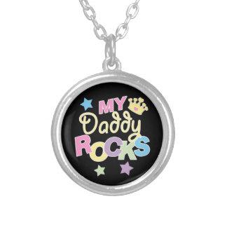 My Daddy Rocks Jewelry