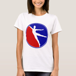 MY DADY IS A BALLET PLAYER T-Shirt