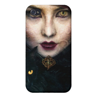 My Dead Secret I phone 4 Case iPhone 4 Case