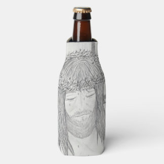My Dear Lord Bottle Cooler