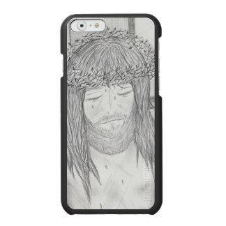 My Dear Lord Incipio Watson™ iPhone 6 Wallet Case