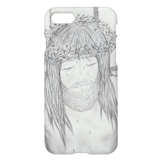 My Dear Lord iPhone 8/7 Case