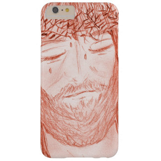 My Dear Lord IV Barely There iPhone 6 Plus Case