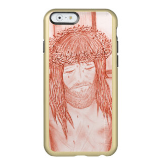 My Dear Lord IV Incipio Feather® Shine iPhone 6 Case