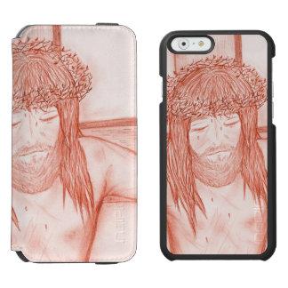 My Dear Lord IV Incipio Watson™ iPhone 6 Wallet Case
