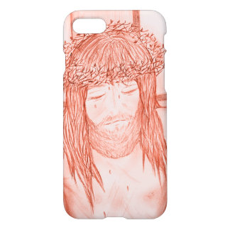 My Dear Lord IV iPhone 8/7 Case