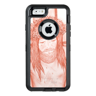 My Dear Lord IV OtterBox Defender iPhone Case