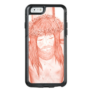 My Dear Lord IV OtterBox iPhone 6/6s Case
