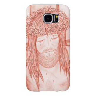 My Dear Lord IV Samsung Galaxy S6 Cases