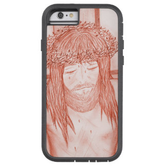 My Dear Lord IV Tough Xtreme iPhone 6 Case