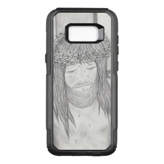 My Dear Lord OtterBox Commuter Samsung Galaxy S8+ Case