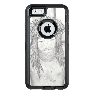 My Dear Lord OtterBox Defender iPhone Case