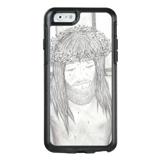 My Dear Lord OtterBox iPhone 6/6s Case