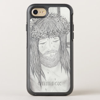My Dear Lord OtterBox Symmetry iPhone 8/7 Case