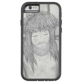 My Dear Lord Tough Xtreme iPhone 6 Case