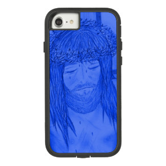 My Dear Lord V Case-Mate Tough Extreme iPhone 8/7 Case