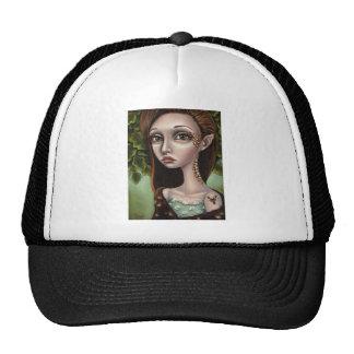 My Deer Lady Trucker Hat
