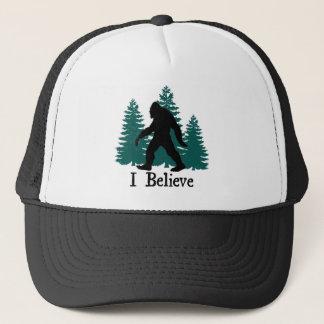 My Deer Life Hat
