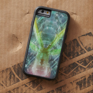 ~ My Deer Season ~ Tough Xtreme iPhone 6 Case