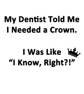 Funny Dentist Quotes Gifts on Zazzle AU