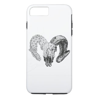 my drawing iPhone 8 plus/7 plus case