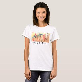My fantasy T-Shirt