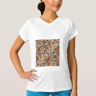 My Fantasy World 38 T-Shirt