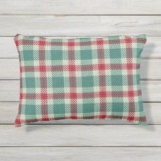 My Favourite Holiday Outdoor Cushion