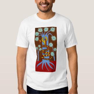 My Favourite Landscape 2006 T-shirts