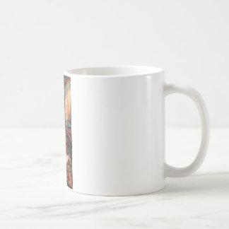 My Fiery Fairy Gwendolyn Coffee Mug
