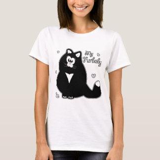 My Furbaby T-Shirt