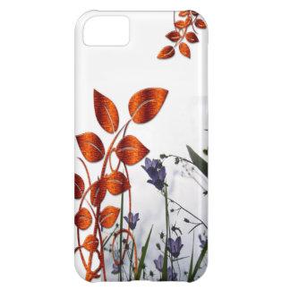 My Garden Smart Phone Case