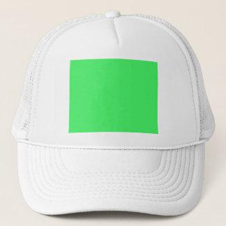 My heart belongs to a Patent Agent Trucker Hat