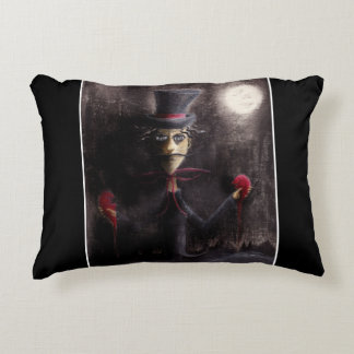 """""""My Heart is Yours"""" Pillow"""