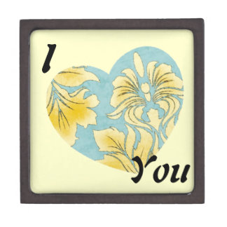 My heart Premium Gift Box