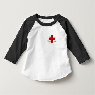 My Hero is a Flight Medic T-Shirt